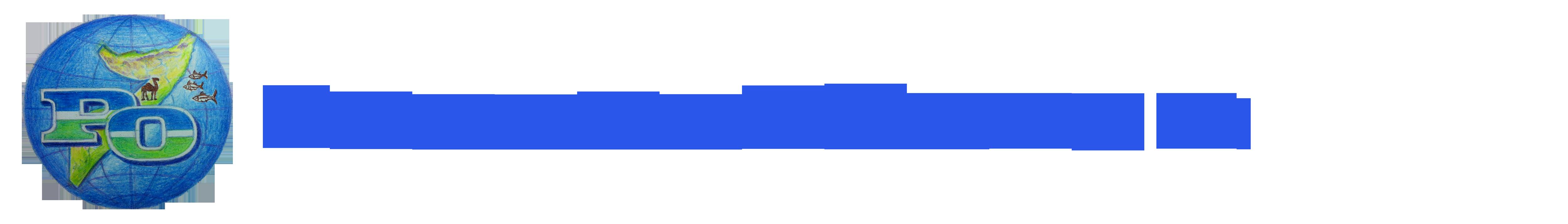 Puntland Observer