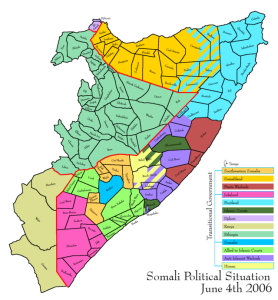 Somali_tribes_districts