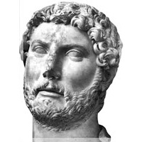 a essay about pubilius syrus a syrian slave