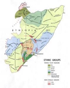 Somalia_tribes1977